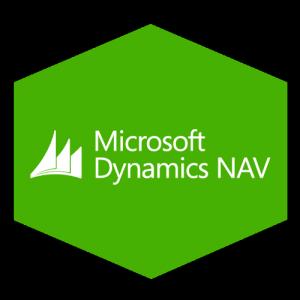 Formation dynamics NAV